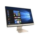 ASUS V222FAK-BA026R I3-10110U/4GB/256SSD/HDGRAPH/21.5FHD/WIN10PRO