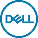 DELL VJ5DC PRECISION 5550/I7/16GB/512SSD/15.6/W10PRO/3Y PS