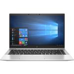 HP INC. 176Z0EA#ABZ 830G7 I7-10510U13.3 FHD 16-512 W10P 3YWPICK