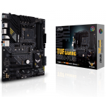 ASUS COMPONENTS 90MB14G0-M0EAY0 ASUS SCHEDA MADRE ATX TUF GAMING B550-PLUS