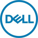 DELL AB128249 NPOS - DELL 32 GB CERTIFIED MEMORY MODULE - DDR4 R