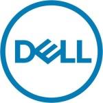DELL AB128293 NPOS - DELL MEMORY UPGRADE - 8GB - 1RX8 DDR4 UDIMM