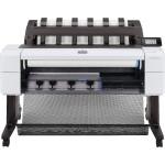 HP INC. 3EK13F#B19 HP DESIGNJET T1600DR POSTSCRIPT