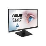 ASUS VA27EHE 27FHD 1920X1080 IPS HDMI VGA FRAMELESS