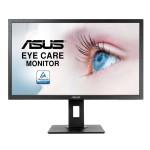 ASUS VP248HL LED 24FHD/1920X1080/VGA/HDMI/LOW BLUE LIGHT