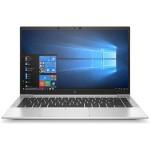 HP INC. 1J6C7EA#ABZ 840G7 I7-10510U 14 FHD SV 32GB-1TB W10P 3YWPICK