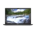 DELL X640W LATITUDE 7410/I5/8GB/256SSD/14/UHD 620/W10PRO/3Y