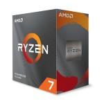 AMD 100-100000279WOF RYZEN 7 3800XT