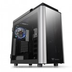 THERMALTAKE CA-1K9-00F1WN-00 CASE MID TOWER LEVEL 20 GT