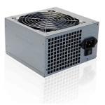 TECNOWARE FAL550FS12 ALIMENTATORE PER OFFICE PC ATX FREE SILENT 550 W