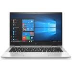 HP INC. 113X9ET#ABZ X360830G7 I5-10210U 13T FHD 8-256SSD W10P 3YWPICK