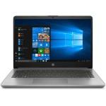 HP INC. 9HQ31EA#ABZ 340SG7 I7-1065G7 14 8GB 512GB WIN10P64 1YWPICK