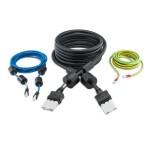 APC SRT003 APC SMART-UPS SRT 15FT EXTENSION CABLE FOR 192VDC