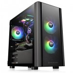 THERMALTAKE CA-1R1-00S1WN-00 CASE V150 TG