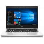 HP INC. 8VU50EA#ABZ 430G7 I7-10510U 13 16GB 512GB WIN10P64 1YWPICK