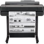 HP INC. 5HB08A#B19 HP DesignJet T650 24-in Printer