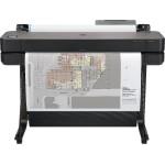 HP INC. 5HB11A#B19 HP DesignJet T630 36-in Printer