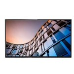 PHILIPS 75BFL2114/12 75 Business TV. 4K UHD. Chromecast built-in