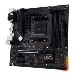 ASUS COMPONENTS 90MB14Y0-M0EAY0 ASUS SCHEDA MADRE ATX TUF GAMING A520M-PLUS