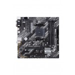 ASUS COMPONENTS 90MB14Z0-M0EAY0 ASUS SCHEDA MADRE ATX PRIME A520M-A