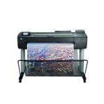 HP INC. F9A29D#B19 HP DesignJet T730 36in Printer