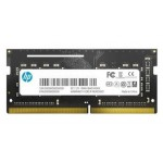 HP INC. 7EH99AA#ABB HP S1 SODIMM DDR4 2666MHZ 16GB CL 19
