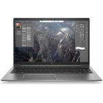 HP INC. 111D7EA#ABZ ZFIREFLY15G7 I510510U 16/512 P520 4GB W10P 3YPICK