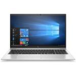 HP INC. 113Z9ET#ABZ 855G7 R5-4650U 15FHD 16 512SSD W10P 3YWPICK