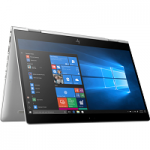 HP INC. 204H5EA#ABZ X3601030G7 I7-10710U 13FHD 16 512 LTE W10P 3YWPICK