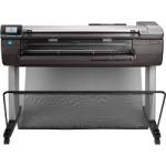 HP INC. F9A30D#B19 HP DesignJet T830 36-in MFP