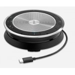 SENNHEISER EXPAND SP 30T Speakerphone CON USB-C+DONGLE BLUETOOTH FOR TEAMS