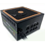 TECNOWARE FAL650PGM POWER GAME PSU 650W MODULAR BRONZE