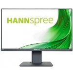 HANNSPREE HP248WJBRE5 23.8 16:9 LED 1920X1080 DP/HDMI/VGA WEBCAM