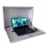 ITB OM07137 COMPUTER BOX A PARETE