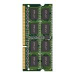 NVIDIA BY PNY SOD104GBN/12800/3-SB PNY SODIMM 4GB DDR3 1600MHz