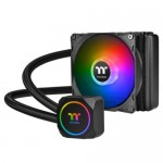 THERMALTAKE CL-W285-PL12SW-A TH120 ARGB SYNC AIO WATERCOOLING