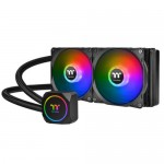 THERMALTAKE CL-W286-PL12SW-A TH240 ARGB SYNC AIO WATERCOOLING