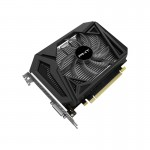 NVIDIA BY PN VCG16504SSFPPB PNY GEFORCE GTX 1650 SUPER 4GB TURING ARCHITECTURE