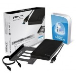 NVIDIA BY PNY P-91008663-E-KIT SSD UPGRADE KIT SSD + ACRONIS TRUEIMAGE HD