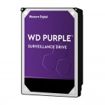 WESTERN DIGITAL WD82PURZ WD PURPLE 8TB SATA3 3.5