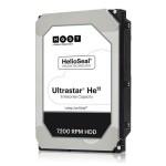 WESTERN DIGITAL 0F30146 HUH721212ALE604 - ULTRASTAR DC HC520 12TB SATA 3.5