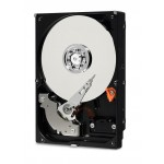 WESTERN DIGITAL WD10SPZX WD BLUE MOBILE 1TB SATA3 2.5