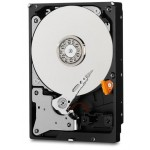 WESTERN DIGITAL WD20PURZ WD PURPLE 2TB SATA3 3.5