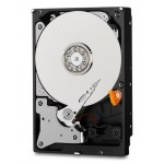 WESTERN DIGITAL WD30PURZ WD PURPLE 3TB SATA3 3.5