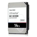 WESTERN DIGITAL 0F31284 WUH721414ALE6L4 - ULTRASTAR HC530 14TB SATA 3.5