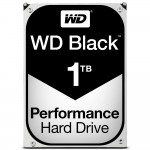 WESTERN DIGITAL WD1003FZEX WD BLACK 1TB SATA3 3.5