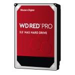 WESTERN DIGITAL WD121KFBX WD RED PRO 12TB SATA 3 3.5
