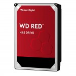 WESTERN DIGI WD60EFAX WD RED 6TB 256MB SATA3 3.5