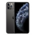 APPLE MWC22QL/A IPHONE 11 PRO 5.8   64GB SPACE GREY