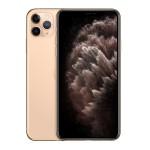 APPLE MWHG2QL/A IPHONE 11 PRO MAX 6.5  64GB GOLD
